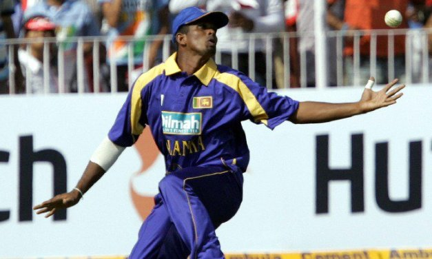 Sri Lanka: All-rounder Lokuhettige faces fresh charges of corruption