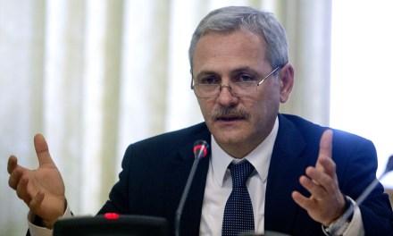 Romania: Controversial Judicial reforms