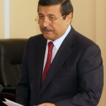 Uzbekistan: Prosecutor-General gets 10 years for corruption