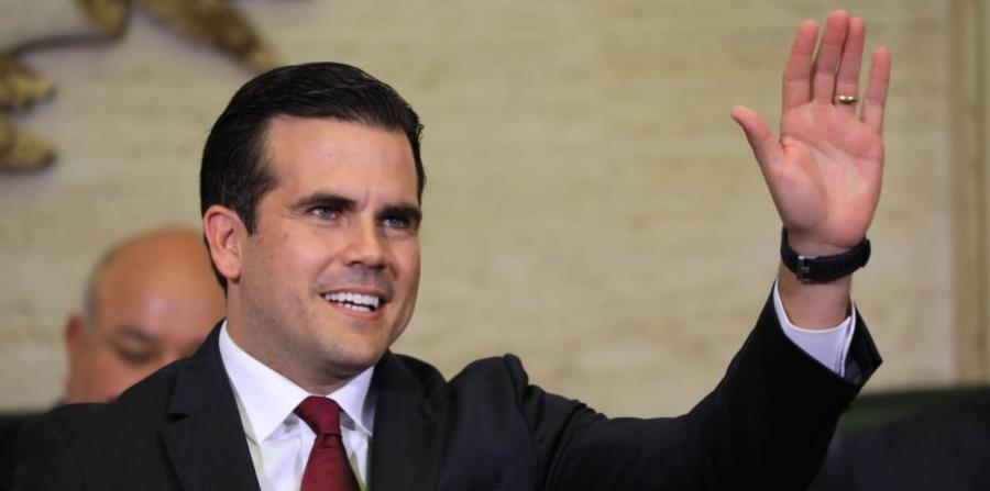 Puerto Rico: New corruption allegations hit the government.