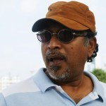 Maldives: FIU's then-head decided against forwarding money laundering case to police.