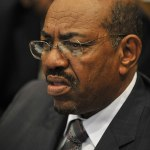 Sudan: Former president Omar al-Bashir sentenced to two years  in reform facility
