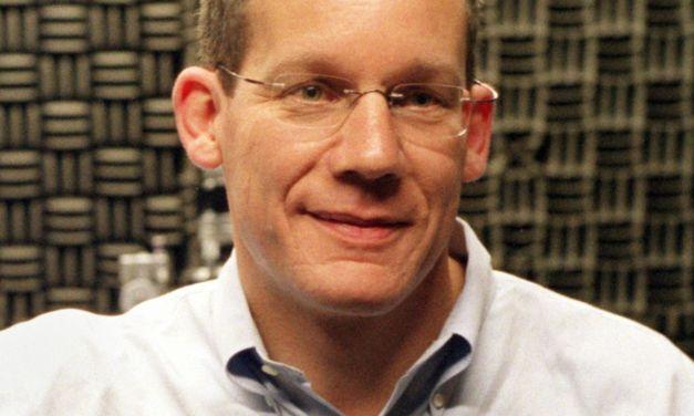 U.S.A: Havard professor accused of Concealing Chinese Funding