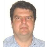 Switzerland: Man, in Petrobras corruption case convicted.