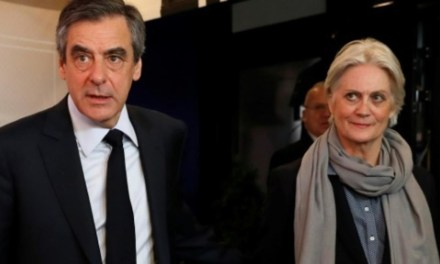 France: Former PM Francois Fillon faces corruption charges