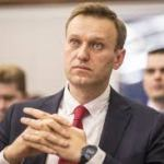 Russia: Navalny's Best Corruption Exposés During his FBK's Nine-Year History