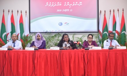 Maldives: ACC reopens investigation into ex-President Yameen's illegal oil trade