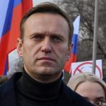 Russia: Putin critic Alexei Navalny on ventilator after suspected poisoning
