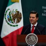 Mexico: Ex-president accused of receiving bribes