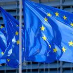 Bulgaria: Split EU raps Bulgaria on failure of rule of law.