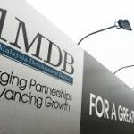 Malaysia:1MDB state fund still $7.8 billion in debt.