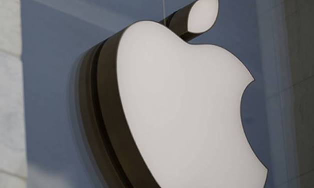 USA: Apple security chief's attempt to bribe police with iPads