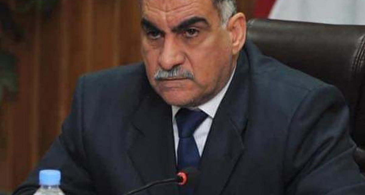 Iraq: PM's adviser arrested on corruption charges