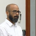 Maldives: Former head of MMPRC sentenced to 11 years