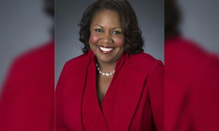 USA: Richland County councilwoman is indicted on public corruption charges.