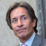 Austria: Former finance minister Grasser jailed for corruption