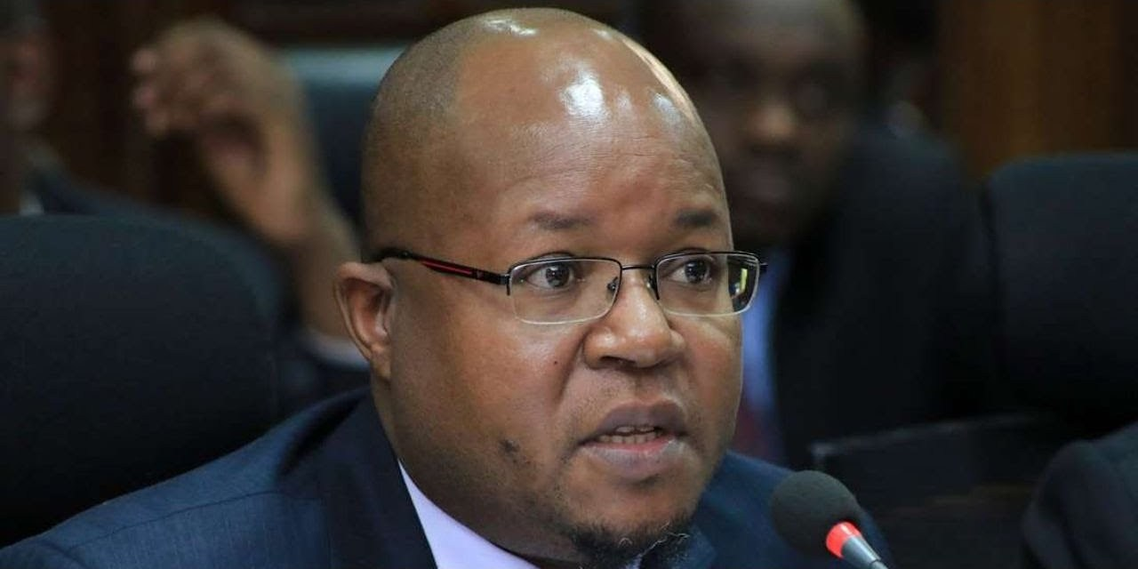 Kenya: Head of energy regulator arrested over petrol station bribe.