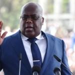 Democratic Republic of Congo: Anti-graft Chief Held In Corruption Case.