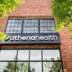 USA: Electronic health records provider Athena agrees to pay $18m settlement in kickback lawsuit.