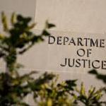 USA: Justice Department Seeks to Shut Down Southern Florida Tax Return Preparer.