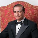 Romania: Arrest Warrant issued against its Prince.