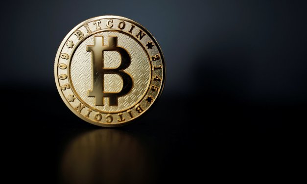 India: Proposal to ban private cryptocurrencies and to introduce national digital currency.