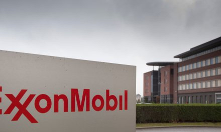 Nigeria: Judge issues arrest warrant for ExxonMobil Country chief.