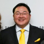 Cyprus: Malaysian 1MDB culprit Jho Low finds a safe home.