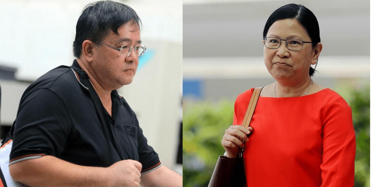 Singapore: Malaysian sentenced for graft involving $500,000.
