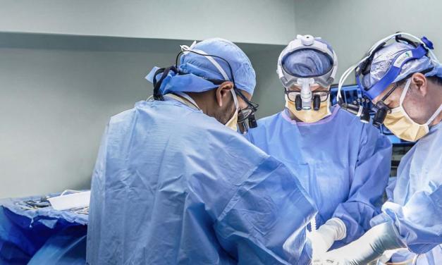 Slovenia: Doctors, Salesman jailed for corruption