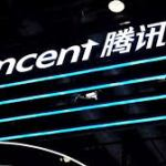 China: Tencent fires 100 employees, blacklists 37 firms for corruption.