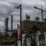 Brazil: Chemical giant Braskem reports internal investigation of possible corruption.