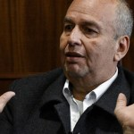USA: Bolivian ex-minister Murillo charged with corruption.