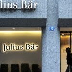 USA: Swiss bank Julius Baer to pay US$79.7 million in corruption settlement.