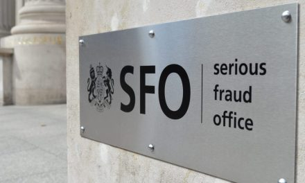The United Kingdom: ENRC opens £70m claim against SFO and top law firm Dechert.