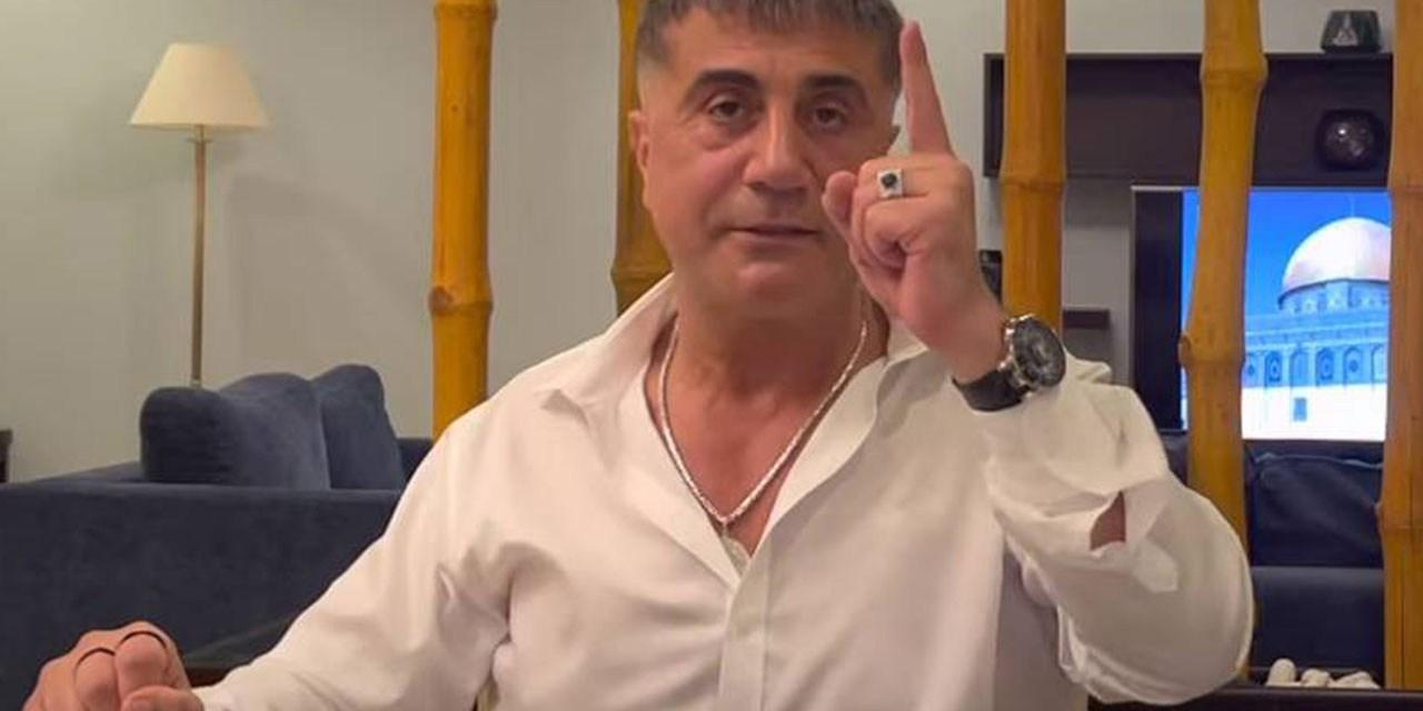 Turkey: Brother of gang leader detained after corruption allegations.