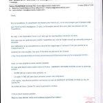 04032009-RANARISON-dit-à-WESTCON-que-les-factures-doivent-être-établies-au-nom-dEmergent_Page1