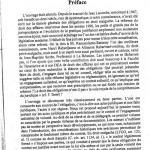 NEXTHOPE Les cours et les tribunaux malgaches peuvent recourir aux dispositions du code civil français_Page1