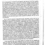 NEXTHOPE Les cours et les tribunaux malgaches peuvent recourir aux dispositions du code civil français_Page2