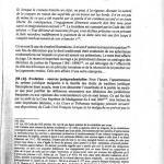 NEXTHOPE Les cours et les tribunaux malgaches peuvent recourir aux dispositions du code civil français_Page4