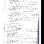 RANARISON Tsialvo NEXTHOPE Jugement du tribunal correctionnel qui condamane Solo à 2 ans de prison avec sursis motivation (6)