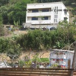 RANARISON Tsilavo RAMBELO Volatsinana ne motive pas son jugement 11