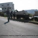 RAMBELO Volatsinana est responsable de cette injustice 25
