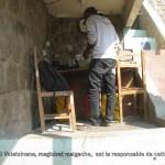 RAMBELO Volatsinana est responsable de cette injustice 36