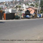RAMBELO Volatsinana est responsable de cette injustice 4