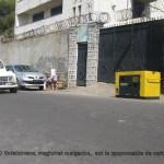 RAMBELO Volatsinana est responsable de cette injustice 56