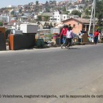 RAMBELO Volatsinana est responsable de cette injustice 59