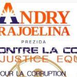 Corruption à Madagascar tolérance zéro
