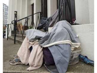 bc homeless coalition
