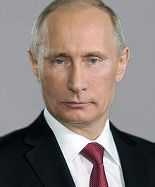 Russia: Putin vows full-scale probe into corruption scandals